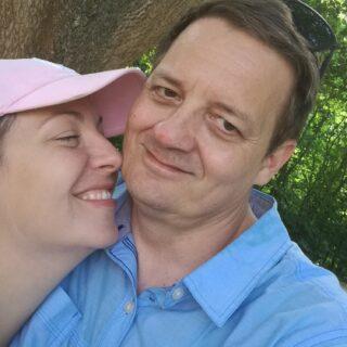 Romantik og livet med små børn